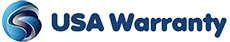 USA Home Warranty